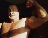 very big muscledaddies hot daddys flexing huge arms hairy guys.jpg