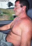 hairychest gay truckers rest stop cab shirtless cruising.jpg
