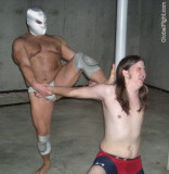 long haired pale skin wrestling mens pictures gallery beaten guys.jpg
