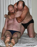 very hunky big bears sleeper holds wrestling man knocked out.jpg