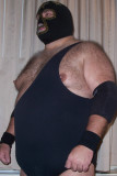 barrelchested stocky hairy burly beefy hairy chested man.jpg