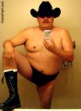 hefty heavyset heavyweight fat pro wrestler leatherman photos.jpg