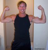 big thick musclejock flexing peaking biceps flexed arms.jpg