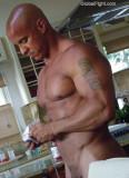 naked nude bodybuilders photos gallery massive powerfull men.jpg