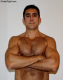 very tight muscle jock pecs chest muscles hot dude.jpg