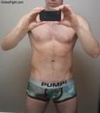 self photos hot muscle jocks mirror pictures photographs studs.jpg