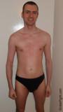 smooth skinny slender jock boys shavedchest mirror photos.jpg