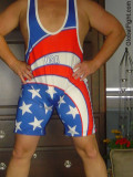 usa wrestler wearing spandex singlet pictures singlets photos.jpg