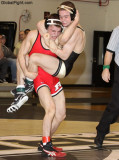 collegiate wrestlers high school wrestling carrying opponent pictures.jpg