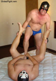 hotel room wrestling groin kicked nuts punching pounding pics.jpg