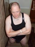 british uk mens personals profiles pictures gallery.jpg