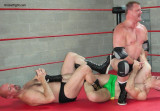 3way wrestling matches videotaped tournaments gay events.jpg