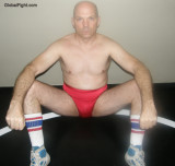 balding daddybear hairy legs pictures gallery.jpg