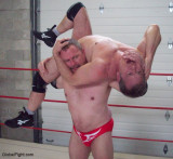big musclemen wrestling pro shows photos hot pictures.jpg