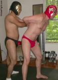 younger boy domination wrestling his daddy video taped match.jpg