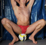 sports men wearing speedos soccer gay guys pictures.jpg