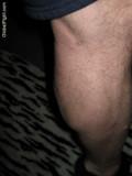blond hairy musclemans calves big furry legs gay guys.jpg
