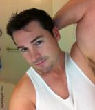 studly jock wearing tanktop seeking gay sexy buddies.jpg