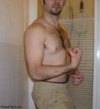 home alone video shoots personals profiles gay mens pics.jpg
