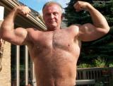 blond fuzzy hairy armpits grandaddy bodybuilder gay profile.jpeg