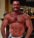 burly dads hairy arms forearms australian gay presonals.jpeg