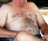 dads big hairypecs saggy droopy nips pecs chest furry.jpg