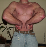 big hairy forearms biceps triceps fuzzy hands pics.jpg