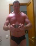 big muscleboy jock mirror photograph locker room dorm.jpg