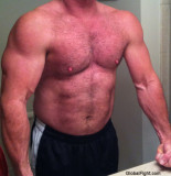 big muscular gay blong hairy muscular pecs chest stud.jpg