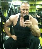 muscular silverdaddie hairy daddy pecs.jpg