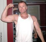 very hairy armpits tough handsome muscular jock dad pics.jpg