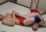 blond dudes armlock wrestling gallery.jpg