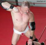canadian daddy wrestler canada personals profiles.jpg