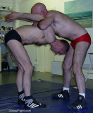 gay wrestling club rassling event tournament photos gallery.jpg
