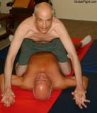 older silverdaddies wrestling bedroom living room personals.jpg