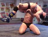 pro wrestlers fighting wrestling backbreakers gallery photos.jpg