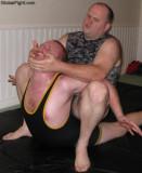 redhead irish bears gay wrestling hairychest mens gallery.jpg