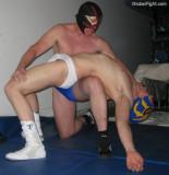 underwear men wrestling backbreaker painfull rassling holds.jpg