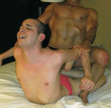 twinky boy getting beaten wrestling eroto matches.jpg