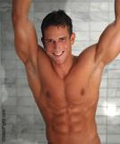 wet hunky jock swimming nude hot naked guys.jpg