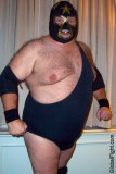 huge hairyman male wrestlers fat dads beefy pictures.jpg