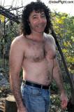 hairy tarzan ape man woods hiking long haired.jpg