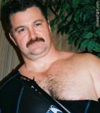 big hot handsome moustache daddybears pics.jpg