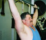hairy musclebear powerlifters workingout gym.jpg