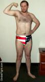 hairywrestler wearing usa wrestling trunks.jpg
