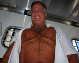 huge barrelchest hairydad furry belly stomach.jpg
