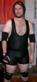 hunky gay pro wrestler wearing headgear fetish pics.jpg