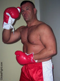 older tough boxers sparing gym workout pictures.jpg