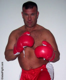 pro boxer ready for amateur action pictures.jpg