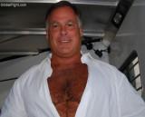 silver sideburns graying chesthair daddy hulk.jpg